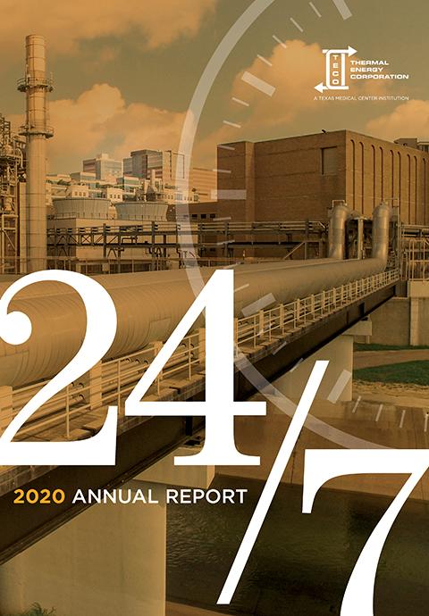 2020 24/7